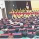 '지역사회 위해 땀 흘려 헌신한 새마을지도자들의 노고에 박수를 보내자'