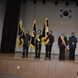 대한민국 최고 민간 통일단체 '민족통일안성시협의회'