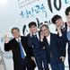 """""""혁신교육 10년 과정 바탕 미래교육 이끌어야"""""""