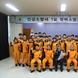 안성소방서, '백승기 도의원 1일 명예소방서장' 위촉