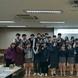 안성학생자치회‧청소년교육의회가 여는 학교민주주의 아고라