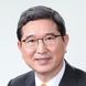 김학용 의원, 대림동산축구장 인조잔디 교체 위한