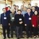 재경안법총동문회 신년하례식과 총회 개최