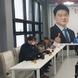 """""""준비된, 검증된 정책공약으로 정책 선거 치르겠다"""""""