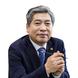 경기도의회 2020년 신년사