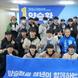 '양승환과 안성 청년이 함께하는 정책간담회'