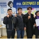 청년 농‧축산인, 김보라 예비후보에게 혁신 정책 전달