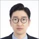 한경대 기계공학과 김상우 교수