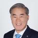 양승환 예비후보 더불어민주당 중앙당에 재심 요청