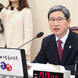코로나19에 '휴업·휴직' 사업장 속출… 지원금 신청도 급증
