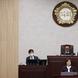 김보라 안성시장, 안성시의회 임시회 참석