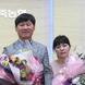 안성시새농민회 농업인과 함께 '소통·공감의 날' 행사 개최