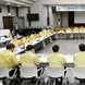 전체 의원에 '긴급재난지원금'