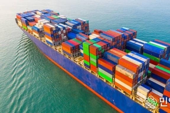 수출기업 물류비, 기업당 최대 400만원 긴급 지원