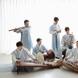안성맞춤아트홀, 경기문화재단