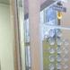 아파트 승강기 항균필름