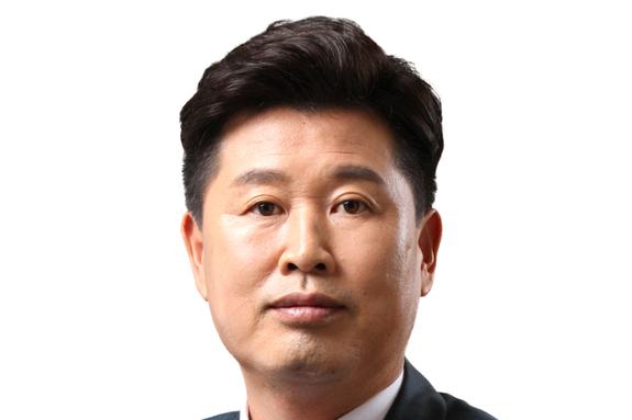 이규민 의원 국회 예산결산특별위원 선임