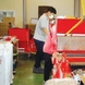 공동육묘·드론방제·배추모 원가 공급으로 영농비 절감 앞장