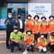 '대덕면 경기행복마을관리소' 현판식 개최