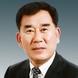 백승기 의원, 용인SK하이닉스 안성천 수계 유해물질 배출 토론회 참석