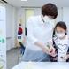 다문화 가족과 '송편으로 나누는 한국의 정'