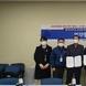 한경대학교·안성3동 주민자치센터