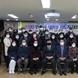 지역사회 발전, 나눔 실천하는 안성시새마을회