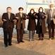장현국 의장, 임진각 방문