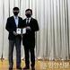 경기도의회 더불어민주당 올해의 의원에 양운석 의원 선정
