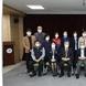 도교육청, 11개 청소년단체와 경기꿈의학교 활성화 협약