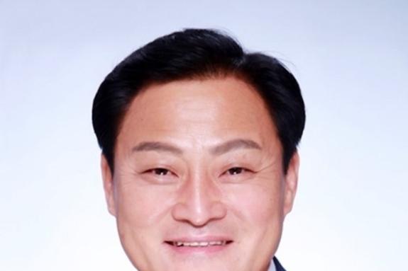 2021년 경기도의회 의장 신년사
