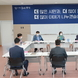 '안성시 시민참여위' 출정…공감과 참여의 시정실현 도모