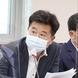 이규민 의원, LH 사태 방지하는 '공직자 부동산투기방지법' 국회 통과