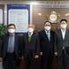 안성시의회, 2020 회계연도 결산검사 위원 위촉