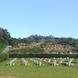 사곡동 국군묘지, 경기도내 최초 국가관리묘역 지정