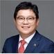 지역사회 안전, 발전 위해 크게 헌신