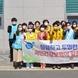 국민건강보험공단 안성지사 '청렴공단' 앞장