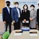 양운석·백승기 도의원, 안성시 지역아동센터연합회와 대화