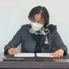 ‵안성시 청렴클러스터 구축′ 업무협약 체결