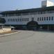 노후 안성문예회관 재생 통해 시민문화 향유 공간으로 재탄생 한다