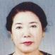 김종례 전통여류화백