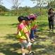 숲 해설, 유아 숲 프로그램 운영