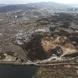 도기동산성 긴급발굴조사 사업 선정, 1억원 교부