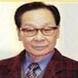 지역 발전과 중앙시장 번영의 참 지도자