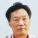 '상권이 쇠퇴한 일죽 낙후시장 경기도 대표 시장으로 육성한다'