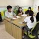 '학생 개별 맞춤형 진로 멘토링의 멘토링 활동을 시작하다'