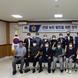 안성 농업 발전을 위한 정책 정담회 개최