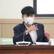 """양운석 도의원, '경기도소방재난본부 """"부장"""" 직위 신설'"""