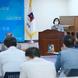 안성시, '민선7기 공약사업 추진현황' 언론 브리핑 개최