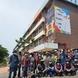안성몽실학교, 시민정원사 활동 대상지로 선정